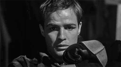 on-the-waterfront-brando-needs-priest.jpg