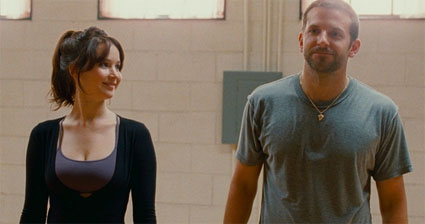 silver-lining-playbook_Cooper-Lawrence-dance.jpg