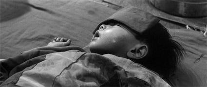 ichimei_Seppuku_harakiri-3_1962.jpg
