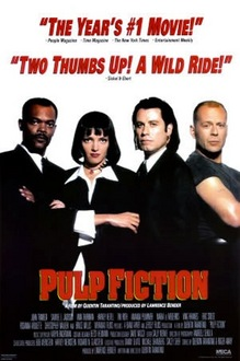 Pulp Fiction poster.jpg