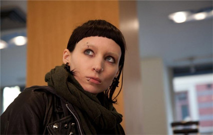 rooney_mara_dragon_tattoo.jpg