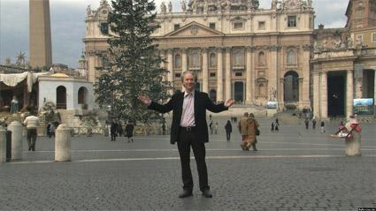 religulous_Vatican.jpg