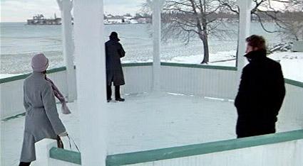 the-dead-zone-snow-murders.jpg