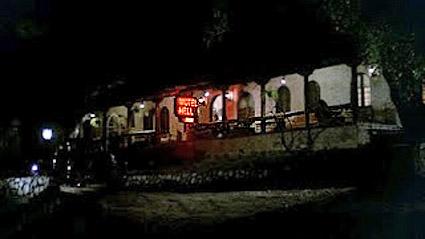 motel-hell-building-night.jpg