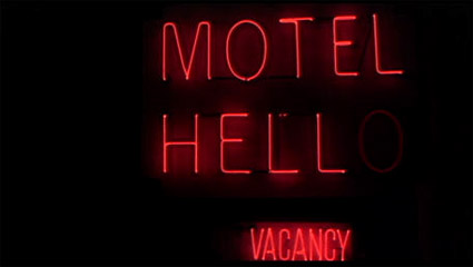 motel-hell-neon-sign.jpg