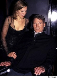 1010_christopher_reeve_wi-1.jpg