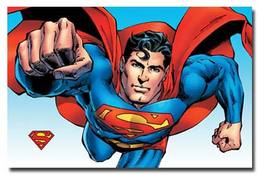 DD8681-SUPERMAN-COMIC.jpg