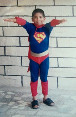 Me as Superman-1.jpg