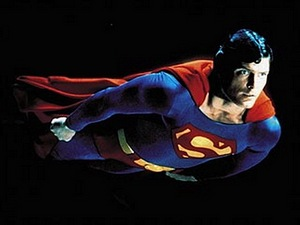 superman_christopher_reeve-12271-1.jpg