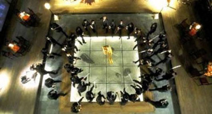 kill-bill-fight-scene-downshot.jpg