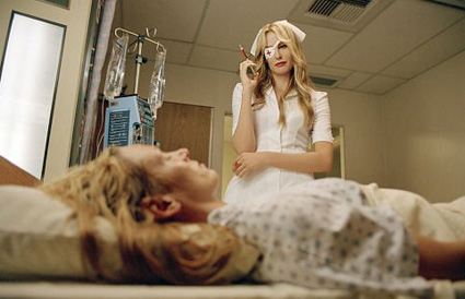 kill-bill-nurse-hannah.jpg