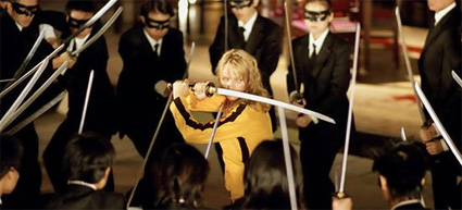 kill-bill-uma-sword-88.jpg