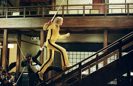 kill-bill-uma_slide.jpg
