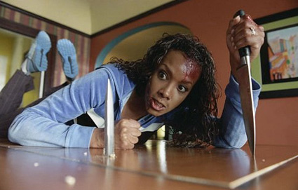 kill-bill-vivica-table-knives.jpg