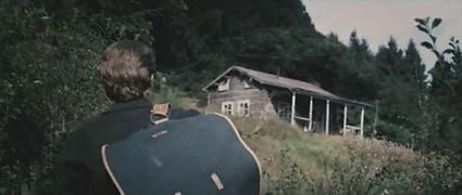 antichrist_cabin_woods.jpg