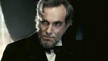 lincoln-2012-angry-face.jpg