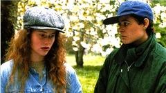a-tale-of-springtime-1990.jpg