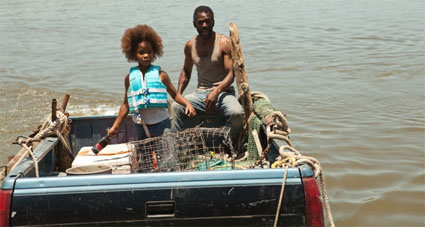 BOTSW_dad-hushpuppy-boat-water.jpg