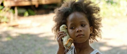 BOTSW_hushpuppy_chick-phone.jpg