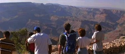 GC9 Grand Canyon final scene - copia.jpg