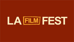 LA-Film-Festival_2012_260pix.jpg