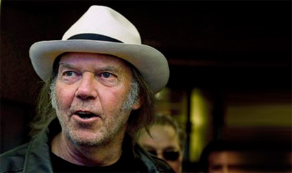 LAFF2012_Neil_Young.jpg
