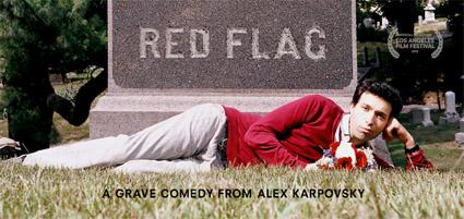 Red Flag 2012.jpg