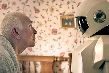 Robot and Frank 2012.jpg
