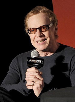 danny-elfman2012.jpg