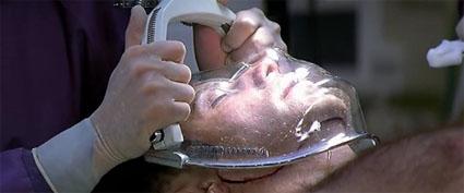 face-off-surgery1.jpg