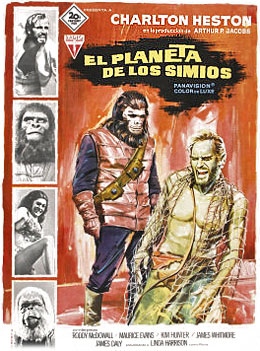 planet-of-the-apes-1968.jpg