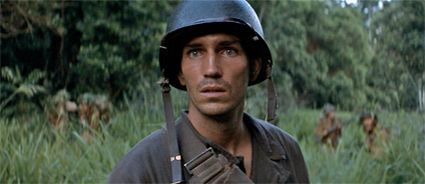 the-thin-red-line-Caviezel.jpg