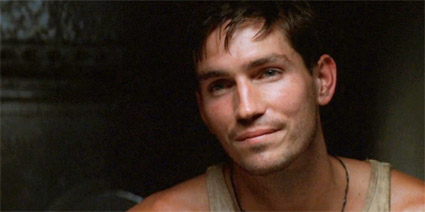 the-thin-red-line-Caviezel2.jpg