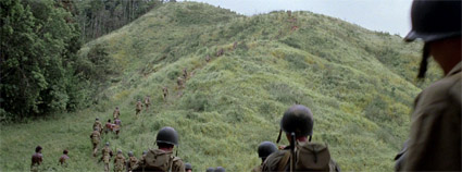 the-thin-red-line-green-hill.jpg