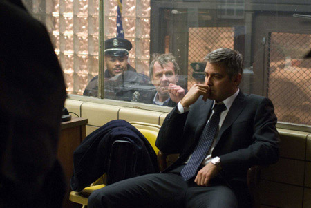 michael_clayton_Wilkinson_Clooney.jpg
