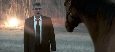 michael_clayton_george_car_bomb_horse.jpg