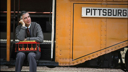 Mr Rogers 5.jpg