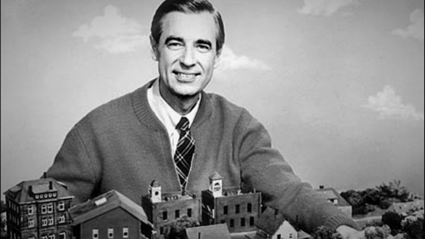 Mr Rogers 6.png