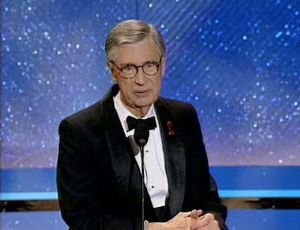 Mr Rogers 9.jpg