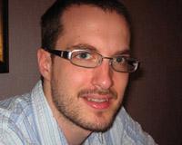 Scott-Jordan-Harris.jpg