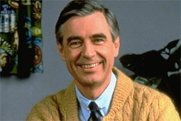 mr.rogers260pix.jpg