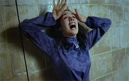 possession1981_260pix.jpg