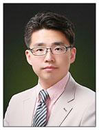 Cho-Seongyong.jpg