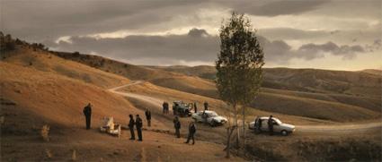 Once_Anatolia_1.jpg