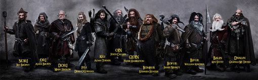 12-dwarves-hobbit.jpg