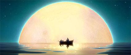 La-Luna_Moon.jpg