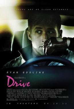 drive 9.jpg