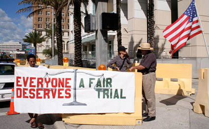 USA-vs-Al-Arian-fair_trial.jpg