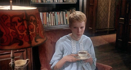 rosemarys_baby_tea.jpg