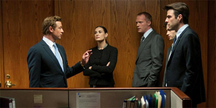 margin-call-baker-moore-bettany.jpg
